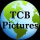 TCB Pictures