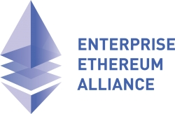 XYO Network Joins the Enterprise Ethereum Alliance