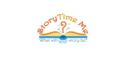 StoryTime Me Helps Individuals Turn Their Personal Stories Into Illustrated Children's Books