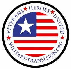 Military-Transition.org and Veterati Announce a Partnership to Improve Veteran Mentoring and Military Transition Resources