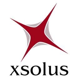 Xsolus Acquires SkyRockIT: Philippine-Based Offshore Development Company to Further Accelerate Blockchain Solutions Company's Growth