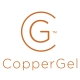 CopperGel