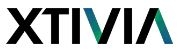 XTIVIA, Inc. Acquires Pleasant Valley Business Solutions (PVBS)