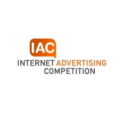 Web Marketing Association Announces the Winners of the 2018 Internet Advertising Competition Awards