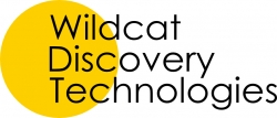 Wildcat Discovery Technologies is Expanding