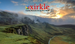 Xirkle (XIR) Announces  1,000,000 Crypto Coins Airdrop for Bitcoin (BTC) Holders