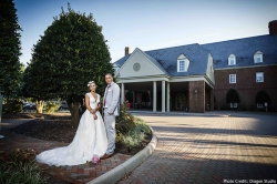 Showbride Returns to The Founders Inn and Spa