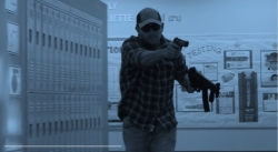 Renfinity® Releases Active Shooter Emergency Response Solution; Secure Grid® Smart Card Solutions Provide a First Line of Defense