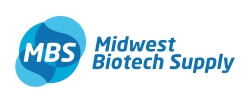 Midwest Biotech Supply Launches Offerings to Support Biotech Companies Focused on Improving the Human Condition