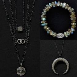 Chelsea Bond Jewelry Announces the Launch of the OCEAN DIAMONDS Collection at ESPA Baha Mar