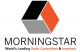 Morningstar Corporation