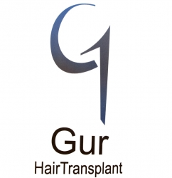 Dr. Gokhan Gur Provides Tips to Clients Interested in Turkish Hair Transplant Procedures