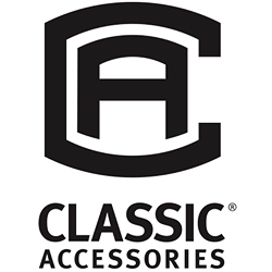 Classic Accessories, LLC Adds Duck Covers to Its Collection of Brands