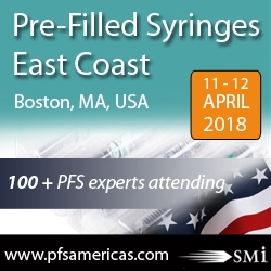 Meet Top PFS Experts, Network with 100+ Pharma and Biotech Industry Leaders Next Week in Boston