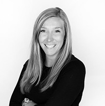 Chelsea Hansen Promoted to Senior Director of Operations at Launch Consulting Group