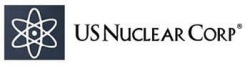 US Nuclear Announces 46.4% Growth in Revenue for 2017