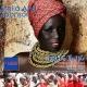 Lend a Hand Uganda USA