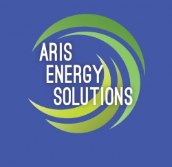 Aris Energy Solutions Celebrates Its First Community Distributed Generation Project