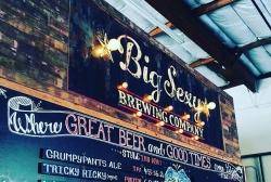 2nd Annual Sacramento Beer Week Rocks!