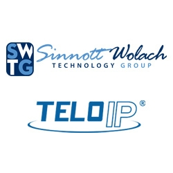 Sinnott Wolach Adds SD-WAN-as-a-Service Powered by TELoIP