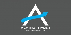 2018 Best Direct Market Access Provider Award by World Finance Market Goes to Alaric Trader