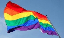 Central Island Launches LGBT Program