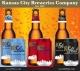 Kansas City Breweries Company LLC