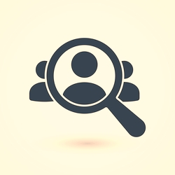 GoLookUp Will Now Provide Users with an Advanced Background Check Service