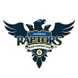 Glendale Raptors at the Forefront of Major League Rugby in the USA