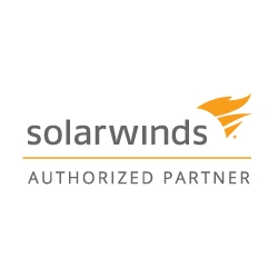 Adeptec Becomes a SolarWinds Authorized Partner