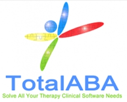 TotalABA Announces Strategic Alliance with Digital Health Forward