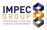 IMPEC Group Acquires Relocation Connections, Inc.