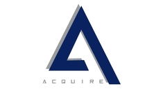 Acquire Supports Dress for Success Organization and Attends Fashion Show