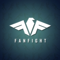 Play Fantasy Sports on FanFight