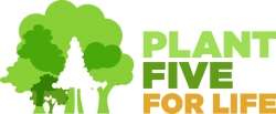 Plant Five for Life Launches Pilot Program at Magee-Womens Hospital of UPMC