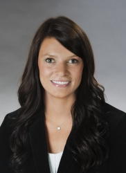 RoofConnect Hires Mallory Payne as Northeast National Account Manager