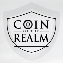 Xsolus to Launch Coin Of The Realm (COTR): Open-Source Blockchain Platform for Decentralized Blockchain Application Development