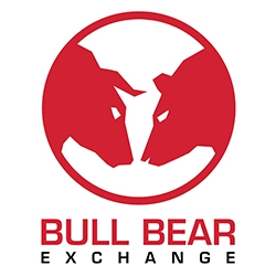 Xsolus to Launch Bull Bear Exchange (BULLBEAREX): Decentralized Cryptocurrency Exchange Platform