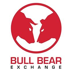Xsolus to Launch Bull Bear Exchange (BULLBEAREX): Decentralized Cryptocurrency Exchange Platform