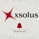 Xsolus Inc.