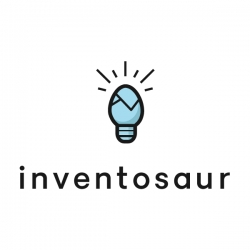 A Nifty E-Commerce App Called Inventosaur Launched This Week; Could It Spell the End of Overstocking for Magento Retailers?
