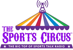 The Sports Circus Radio Show Extends Their National Coverage and Joins KHKA Honolulu