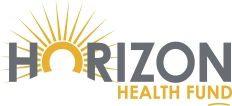 Horizon Health Fund Goes Live at Health First