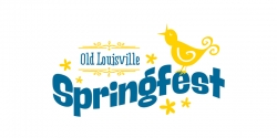 Old Louisville is Celebrating the 7th Annual Springfest in Toonerville Trolley Park on May 19