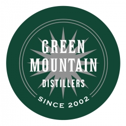 Green Mountain Distillers to Release an Aged Honey Liqueur on April 21st