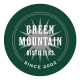 Green Mountain Distillers LLC