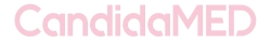 Candida Treatment Spray CandidaMed Launched Online