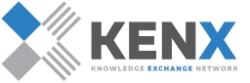 KENX Announces the Agenda for Analytical Procedures & Methods Validation