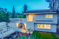 Sequoia West Properties and Team Aziz to Hold Open House