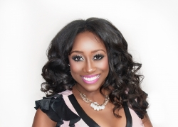 "Meet CEO & Founder Velma Trayham of the Largest Multi-Cultural Marketing Consulting Strategy  Firm, ""Thinkzilla"""